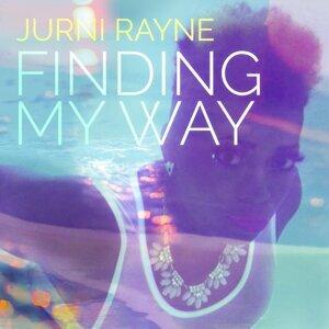 Jurni Rayne 歌手頭像
