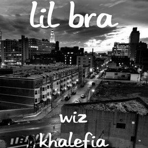 Lil Bra