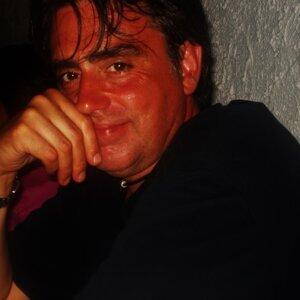 Rino De Masi 歌手頭像