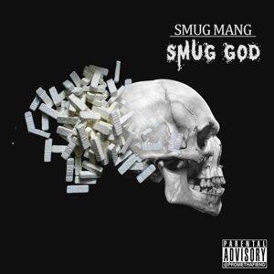 Smug Mang 歌手頭像