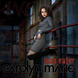 Carolyn Marie 歌手頭像