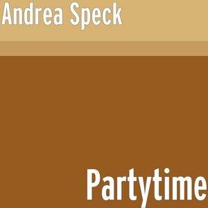Andrea Speck 歌手頭像