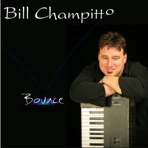 Bill Champitto 歌手頭像