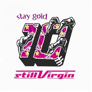 Still Virgin 歌手頭像