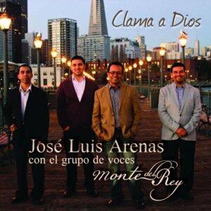 El Grupo De Voces Monte Del Rey 歌手頭像