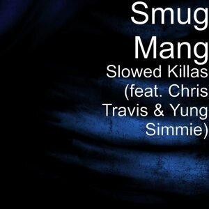 Smug Mang