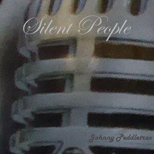 Johnny Peddletrax 歌手頭像