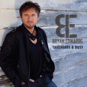 Bryan Edwards 歌手頭像