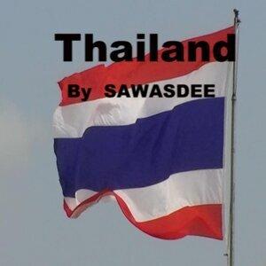 Sawasdee 歌手頭像