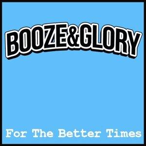 Booze&Glory