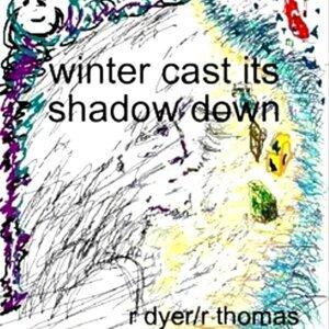r dyer/r thomas 歌手頭像