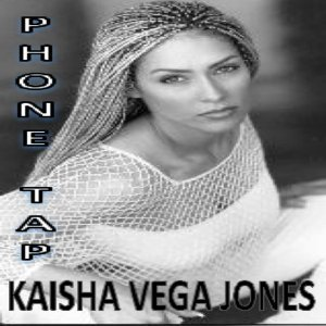Kaisha Vega Jones 歌手頭像