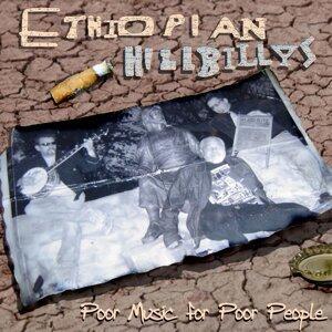 Ethiopian Hillbillys 歌手頭像
