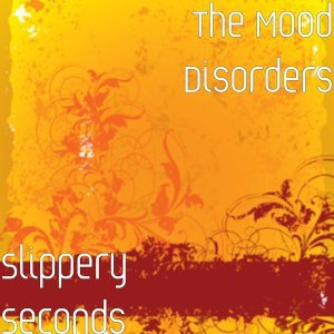 The Mood Disorders 歌手頭像