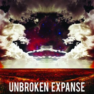 Unbroken Expanse 歌手頭像