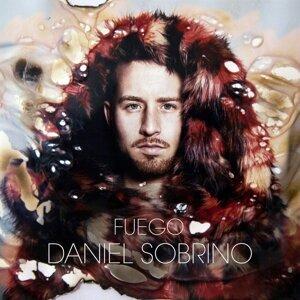 Daniel Sobrino 歌手頭像