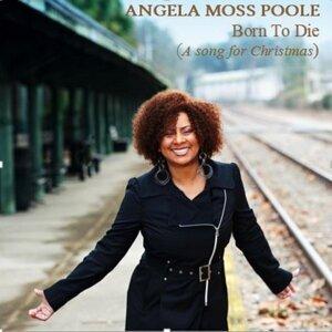 Angela Moss Poole
