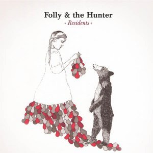 Folly and the Hunter 歌手頭像