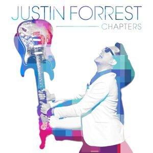 Justin Forrest