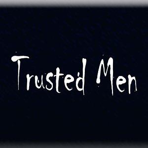 Trusted Men 歌手頭像