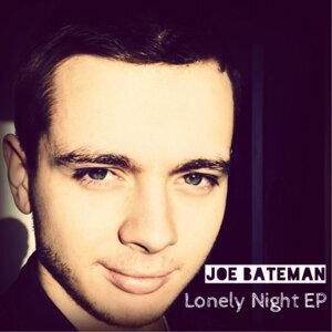 Joe Bateman 歌手頭像