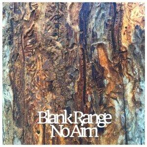 Blank Range 歌手頭像