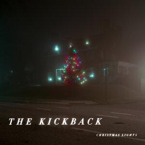 The Kickback 歌手頭像