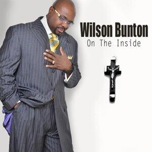 Wilson Bunton 歌手頭像