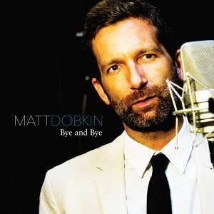 Matt Dobkin 歌手頭像