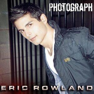 Eric Rowland 歌手頭像
