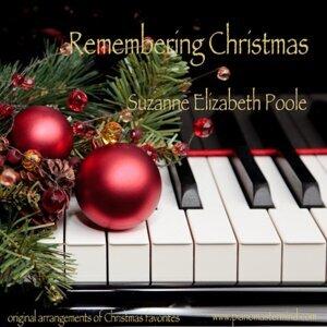 Suzanne Elizabeth Poole 歌手頭像