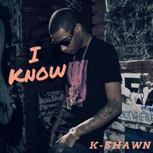 K-Shawn