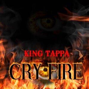 King Tappa 歌手頭像