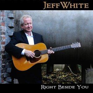 Jeff White 歌手頭像