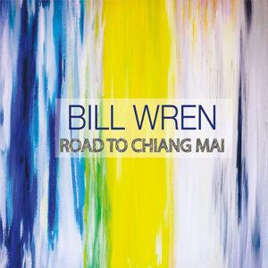 Bill Wren 歌手頭像