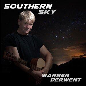 Warren Derwent 歌手頭像