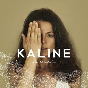 Kaliné 歌手頭像