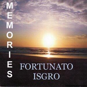 Fortunato Isgro 歌手頭像