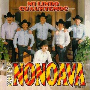 Grupo Nonoava 歌手頭像