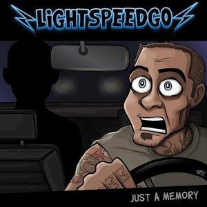 LightSpeedGo 歌手頭像