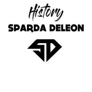 Sparda Deleon 歌手頭像