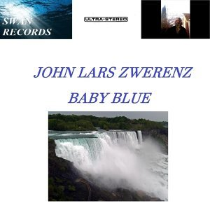 John Lars Zwerenz 歌手頭像