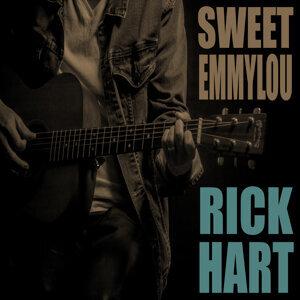 Rick Hart 歌手頭像