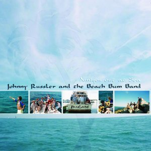 Johnny Russler & The Beach Bum Band