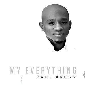 Paul Avery 歌手頭像