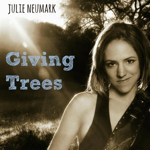 Julie Neumark