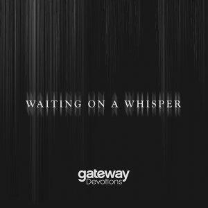 Gateway Devotions 歌手頭像