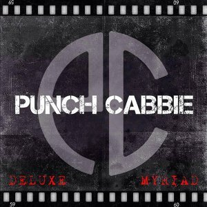 Punch Cabbie
