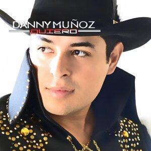 Danny Munoz 歌手頭像