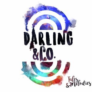 Darling and Co 歌手頭像